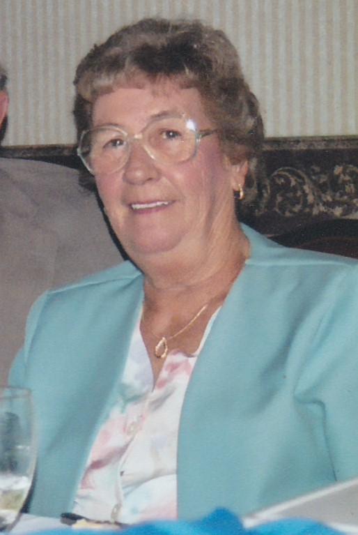 Obituary Of Norma Marion Barcomb M B Clark Inc